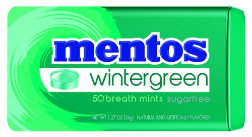 mentos-sugar-free-breath-mints-wintergreen-127-ounce-pack-of-12