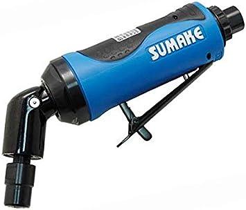 Sumake  featured image