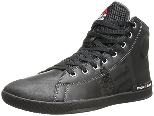 reebok crossfit shoes high top. amazon.com | reebok men\u0027s crossfit lite tr training shoe fitness \u0026 cross-training shoes high top e