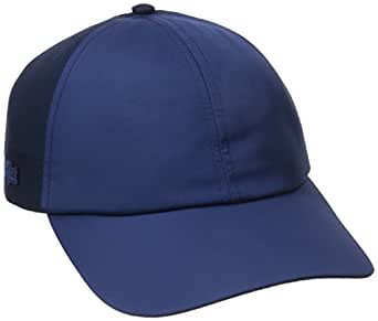 b2b0b89ef Lacoste women mix media color block baseball cap jpg 342x291 Baby blue  lacoste hats