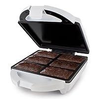 Smart Planet BM-1 Brownie Bar Maker