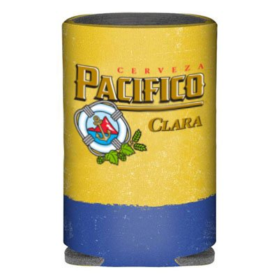 pacifico-bottle-suit-2