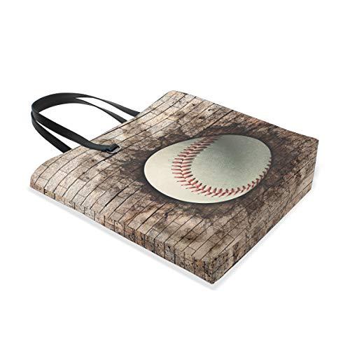 L'épaule Baseball Taille Pour Porter À Sac Bennigiry 3d Wall Unique 001 Brick Femme Tote FxwfK0qH