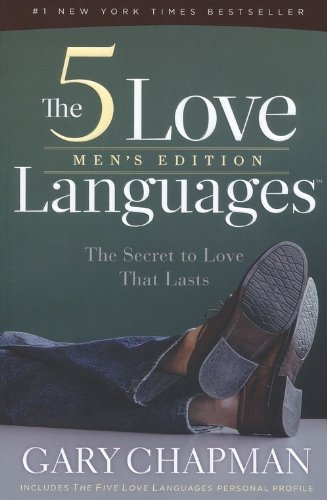 By Chapman Gary - Five Love Languages Of Teenagers New Ed PB (5.2.2010)