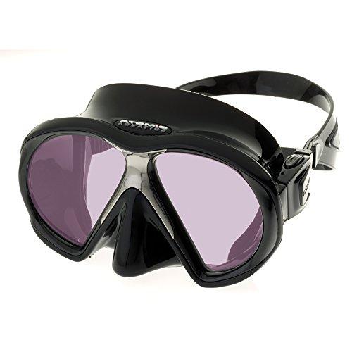 Atomic Aquatic Subframe Scuba Mask product image