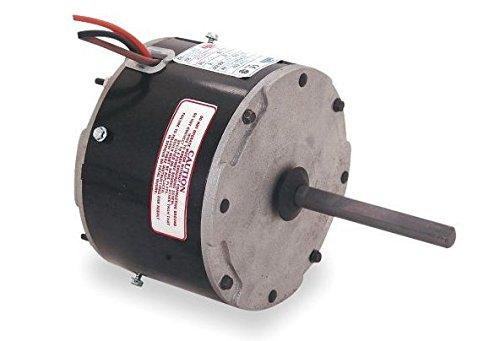K55HXJGH-2667 - OEM Upgraded Emerson Condenser Fan Motor 1/5