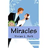 Miracles (Lanthia Book 2)