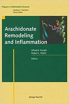 Descargar Los Otros Torrent Arachidonate Remodeling And Inflammation Bajar Gratis En Epub