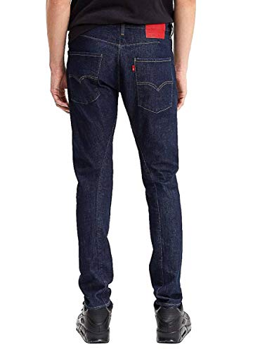 Engineered Taper Ringe Levis 512 Jeans Blue R6xPvqnw