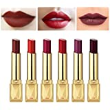 Revlon Super Lustrous Lip Gloss Bonus Pack Gift...