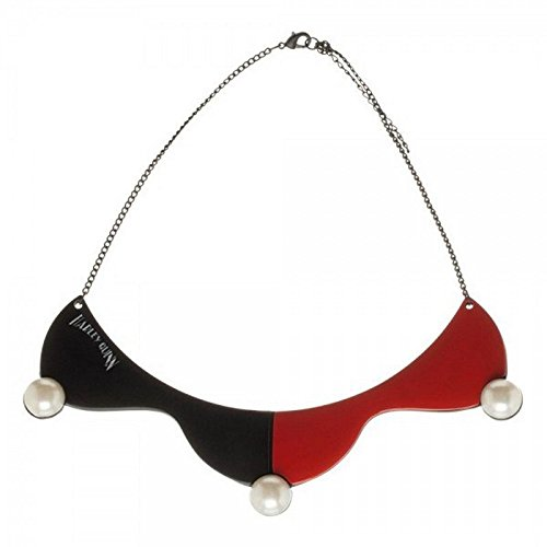 Neckl (Harley Quinn Jester Costumes)