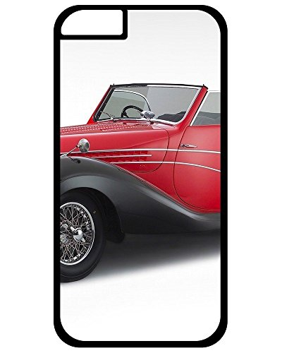 new-fashionable-cover-case-delahaye-iphone-6-iphone-6s-phone-case