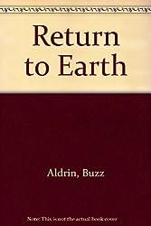 Return to Earth