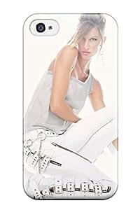 New Premium Flip Case Cover Gisele Bundchen Skin Case For Samsung Galaxy S3 I9300 Case Cover