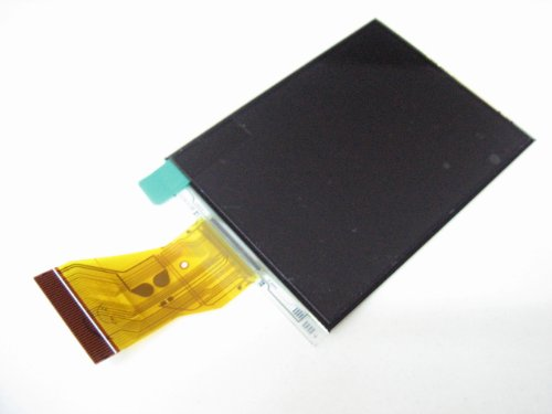 LCD Screen Display For Nikon Coolpix L22 L-22 ~ DIGITAL for sale  Delivered anywhere in USA