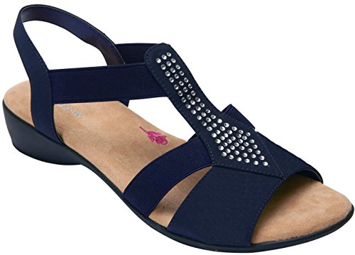 ros hommerson shoes - 8