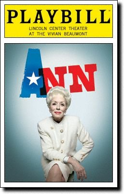 brand-new-color-playbill-from-ann-preformed-at-the-vivian-beaumont-theatre-starring-holland-taylor-w
