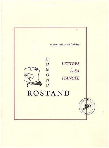 Téléchargement Le Gant rouge suivi de Lettres à sa fiancée : Correspondance avec Rosemonde Gérard (1888) epub pdf