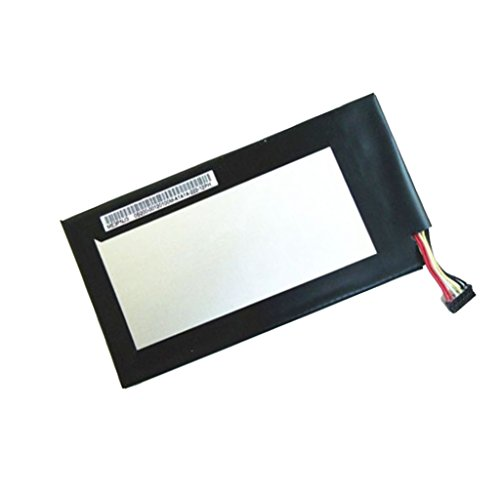 Etechpower Replacement Battery for ASUS Google Nexus 7 ...