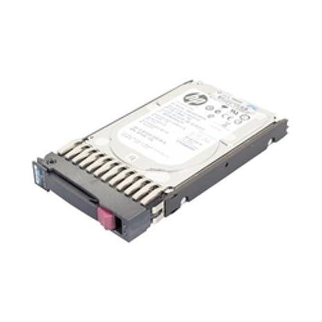 ML110 G7 Hot Swap 2TB 7.2K SATA Hard Drive 1 Year Wa New HP ProLiant DL120 G7