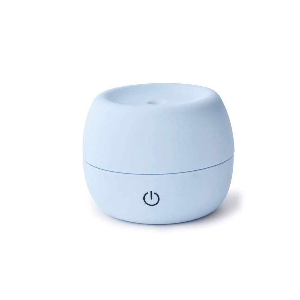 QVIE Aromatherapy Machine Humidifier