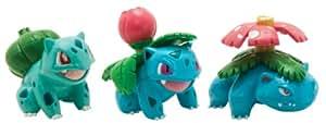 Pokémon Playset (surtido: 3 modelos aleatorios)