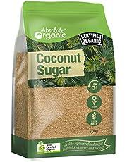 Absolute Organic Coconut Sugar, 700g