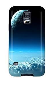Amberlyn Bradshaw Farley's Shop Awesome Design Samsung Galaxy Hard Case Cover For Galaxy S5