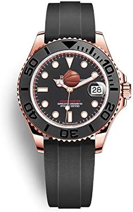 326933 Reloj mecánico Oyster Perpetual para Hombre