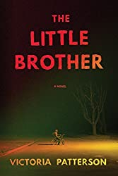 The Little Brother: A Novel