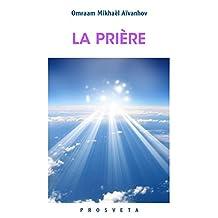 La prière (Brochures)
