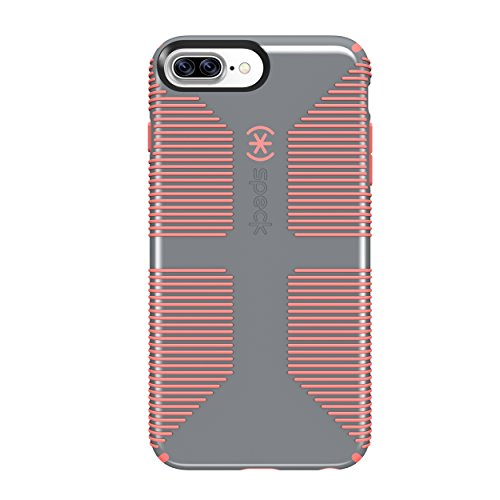 Speck Products 79242 B994 CandyShell iPhone