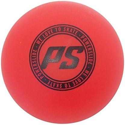 Powerslide 100721 - Bola de hockey para entrenamiento, color ...