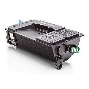 Inkadoo® Cartuchos de tóner Compatible: Amazon.es: Electrónica