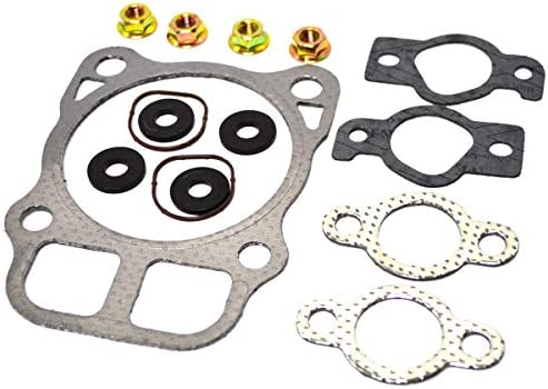Amazon Com Cylinder Head Gasket Kit Koh 24 841 02 S Kohler 2484102s