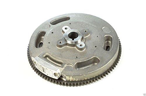 Kohler 24-025-55-S Lawn & Garden Equipment Engine Flywheel Genuine Original Equipment Manufacturer (OEM) part ()