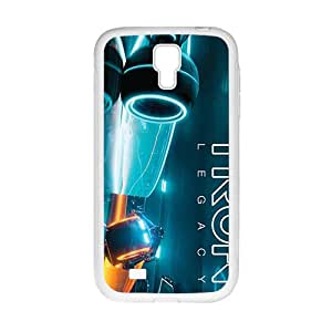 WFUNNY memphis grizzlies logo 3D Phone Case for Samsung?Galaxy?s 4?Case