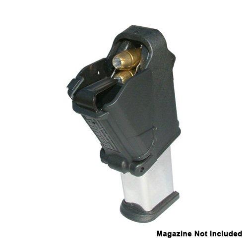 1006409-Maglula-UpLULA-Universal-Pistol-Magazine-Loader