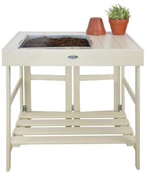 Table De Table Rempotage De PliableJardin ulK3c1JF5T