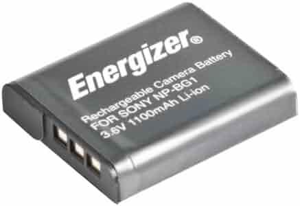Shopping DEALS#1 - Fixm or Energizer - Camera & Photo