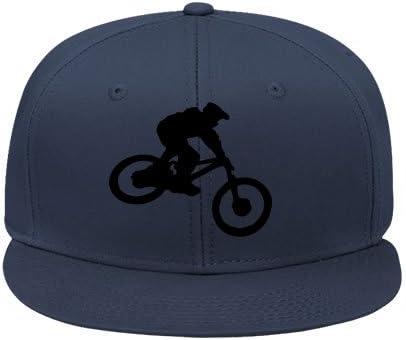 Fashion Downhill _ MTB bicicleta de montaña de _ _ _ 01 gorra ...