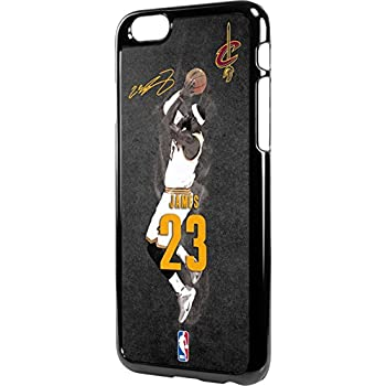 lebron iphone 6 case. nba cleveland cavaliers iphone 6/6s lenu case - lebron james greatest lenu for lebron iphone 6 a