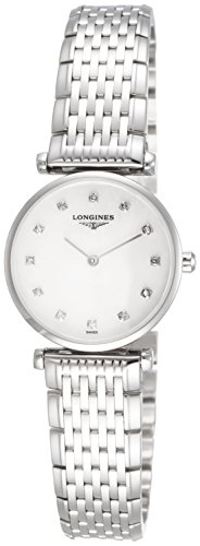 longines-la-grande-classique-ladies-watch-l42094876