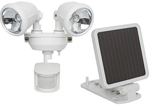 best solar lights outdoor lighting reviews best solar lights outdoor