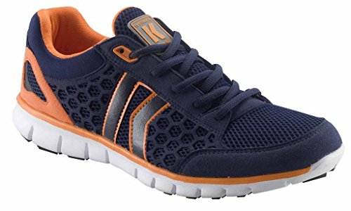 no nbsp;– modèle NEW Walking nbsp;Taille 41 Chaussures Kapriol Safety BwPnIxaUq