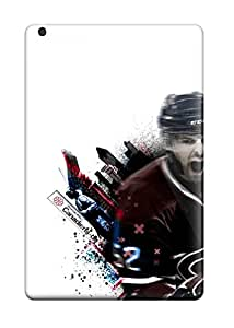 hockey nhl montreal canadiens mathieu darche d NHL Sports & Colleges fashionable iPad Mini 2 cases