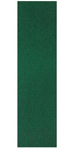 Jessupグリップテープ – グリーン