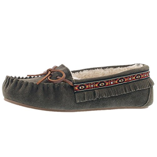 softmoc-womens-dixie-ii-lined-ballerina-moccasin