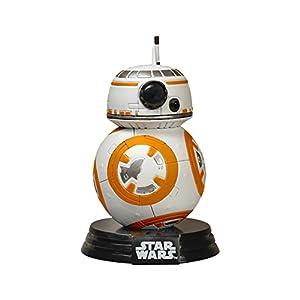 Funko Pop BB-8 (Star Wars 61) Funko Pop Star Wars
