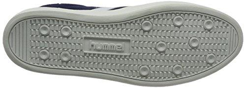 EU 9 Diamant US 42 hummel Suede Sneaker xP4SnHq
